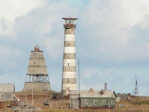 Моржовский (Моржовецкий)