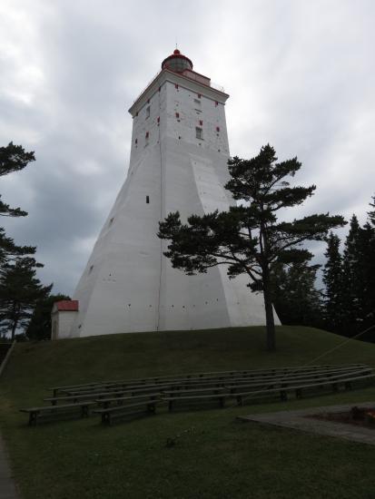 Кыпу (Дагерортский, Андреевский, Нижний Дагерортский)